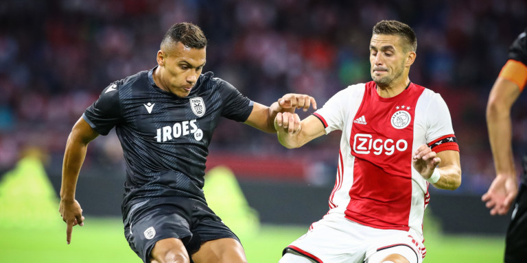 paok-ajax-champions-league-13082019
