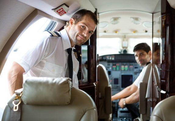 pilotoi-575x399