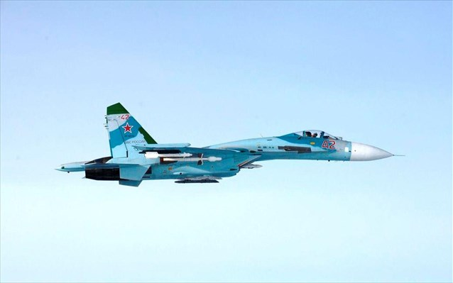 su-27-rosiko-maxitiko-aeroskafos