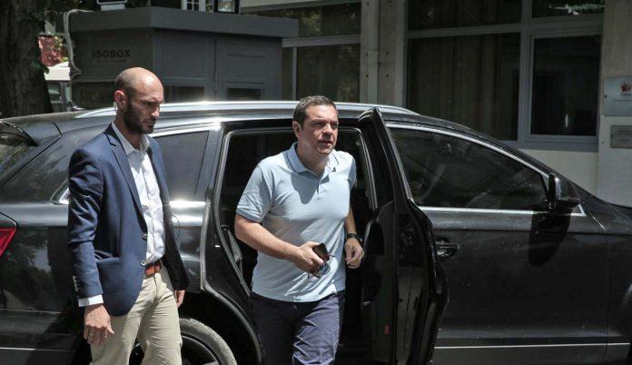 tsipras-diakopes-696x402
