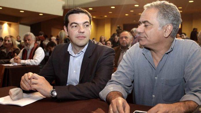 tsipras-skourletis-1-696x391
