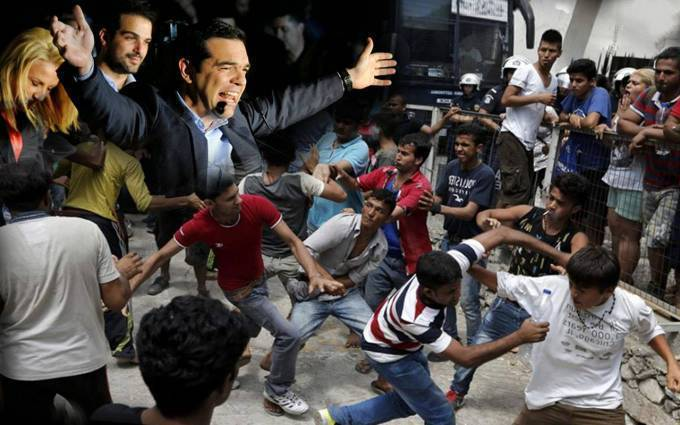 tsipras_lathro__article__article__article