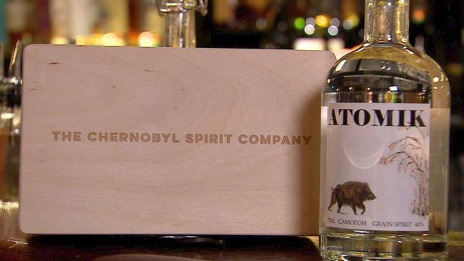vodka-chernobyl-atomik