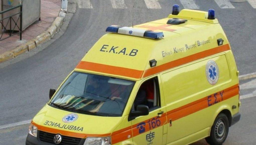 ΕΚΑΒ-1021x580