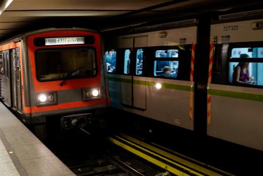 1547585_ptosi-andra-metro