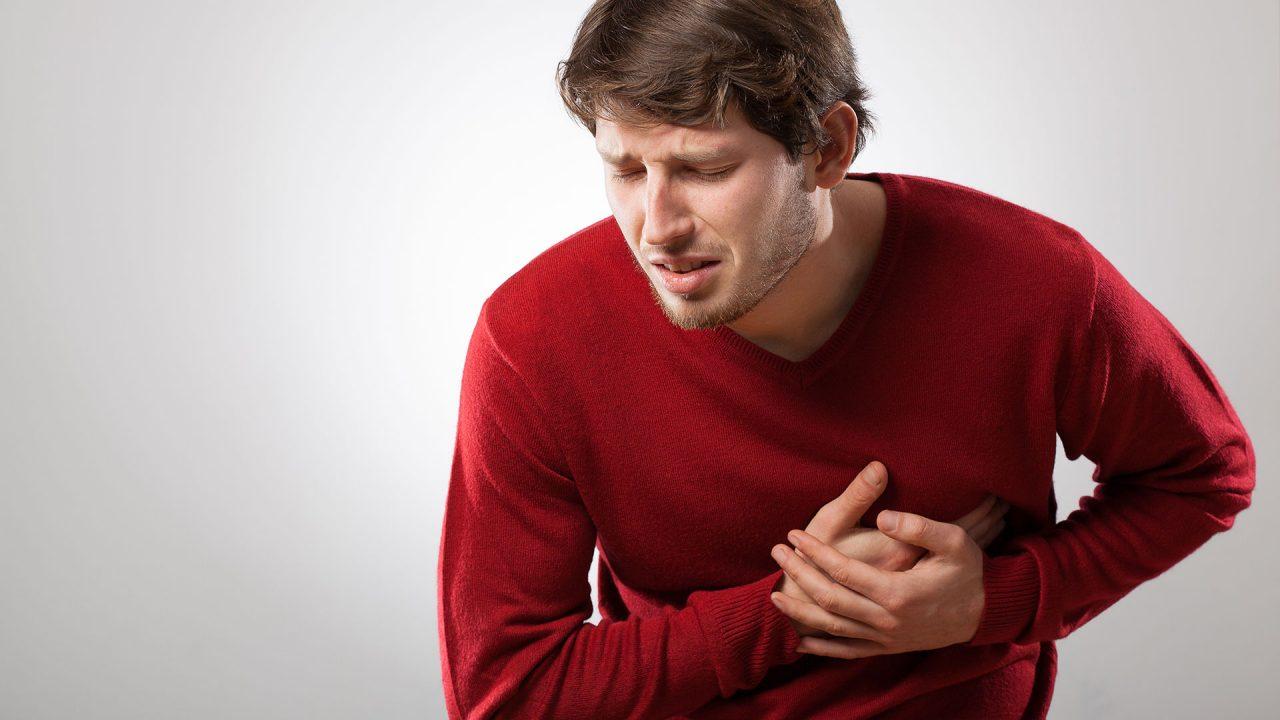 190603130612_heart_attack-1280x720
