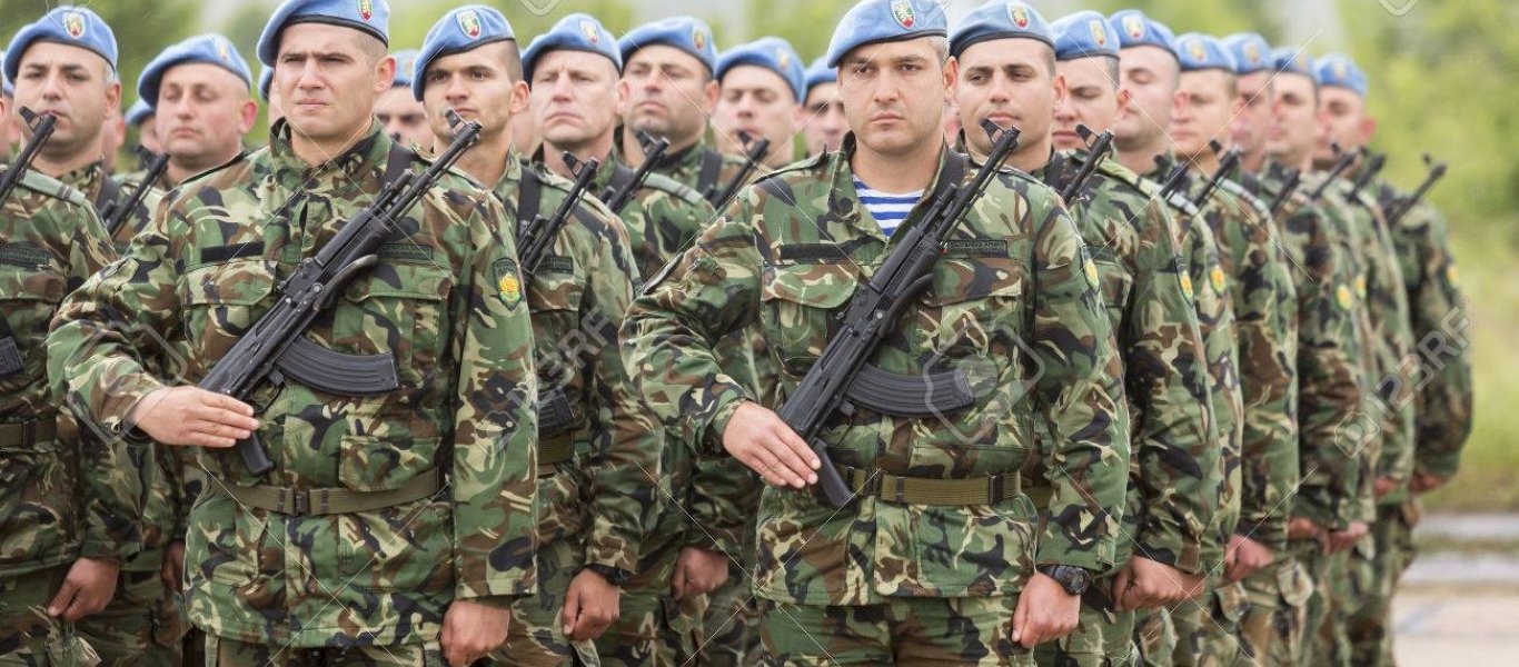 56386858-sofia-bulgaria-may-4-2016-soldiers-from-the-bulgarian-army-are-preparing-for-a-parade-for-army-s-day