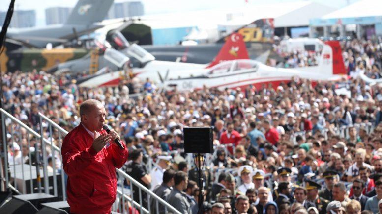 9b297db6-erdogan-aerodromio-turkey01-777x437