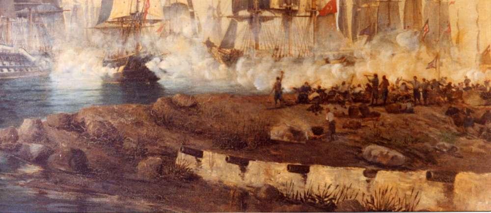 MEXIS-BATTERY-SPETSAI-1822