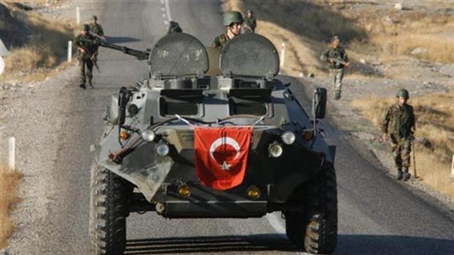 Turkish-Army-Establishing-Military-Base-In-Somalia-Report-56108