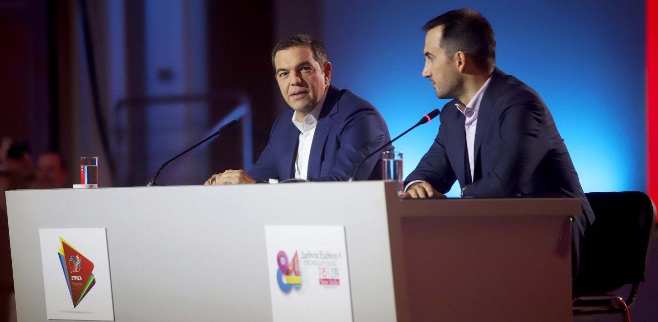 alexis-tsipras-deth