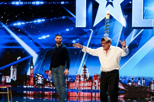 britains-got-talent-tv-show-series-12-episode-5-uk-12-may-2018-2