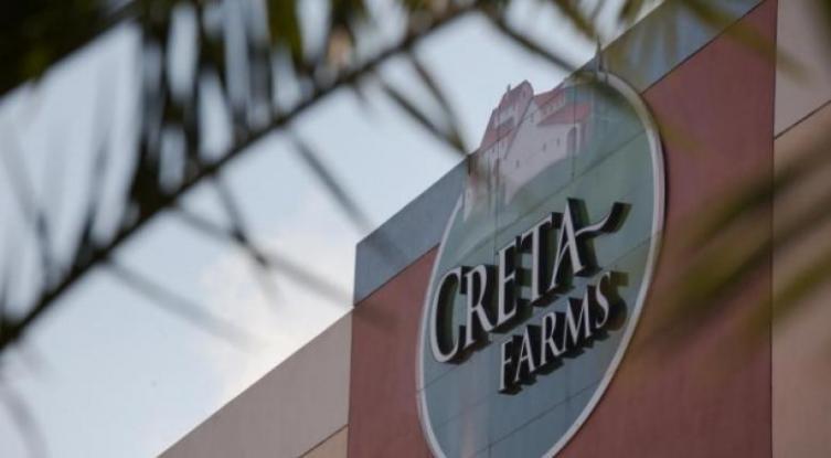 creta-farms-640x400_1