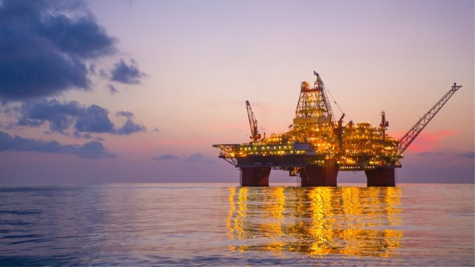 deepwater_oil_project_4
