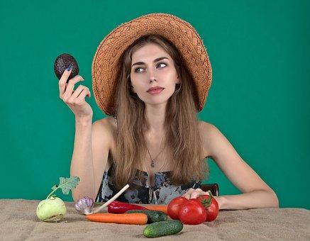 diet-4363111__340-pixabay
