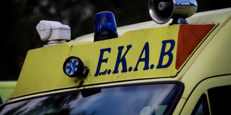 ekab-asthenoforo