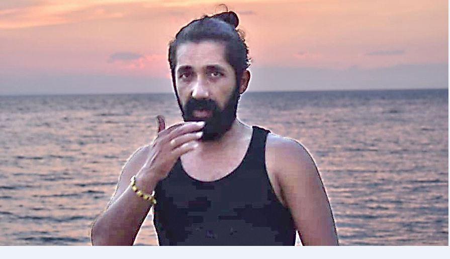 iranos-aerodromio