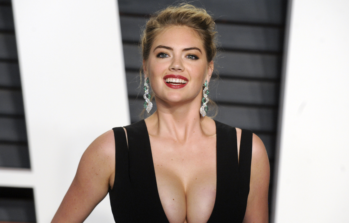 kate-upton-sports-illustrated