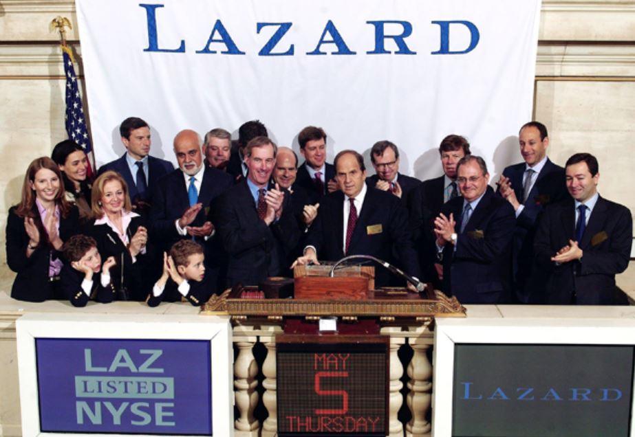 lazard_1