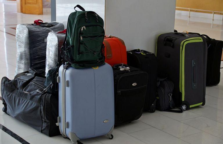 luggage-768x498