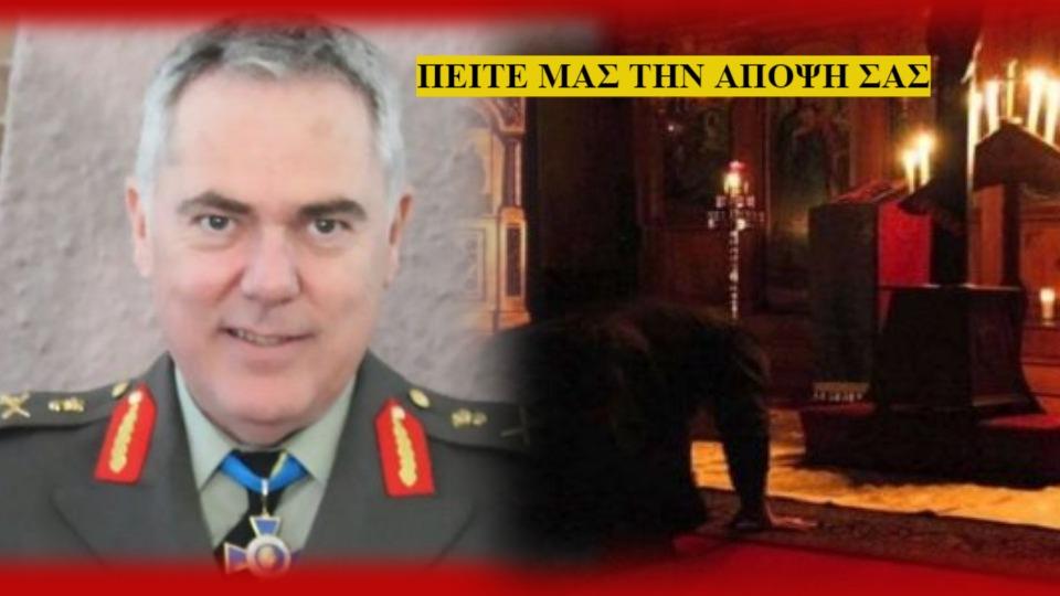 makeleio.gr dikas 98adte psaltis