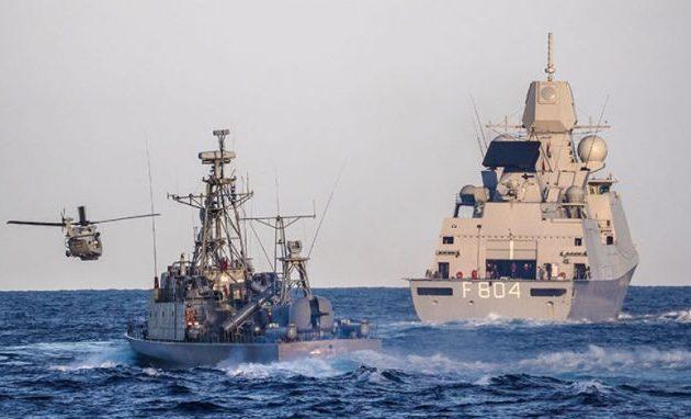 navy-hellenic-greek-630x382