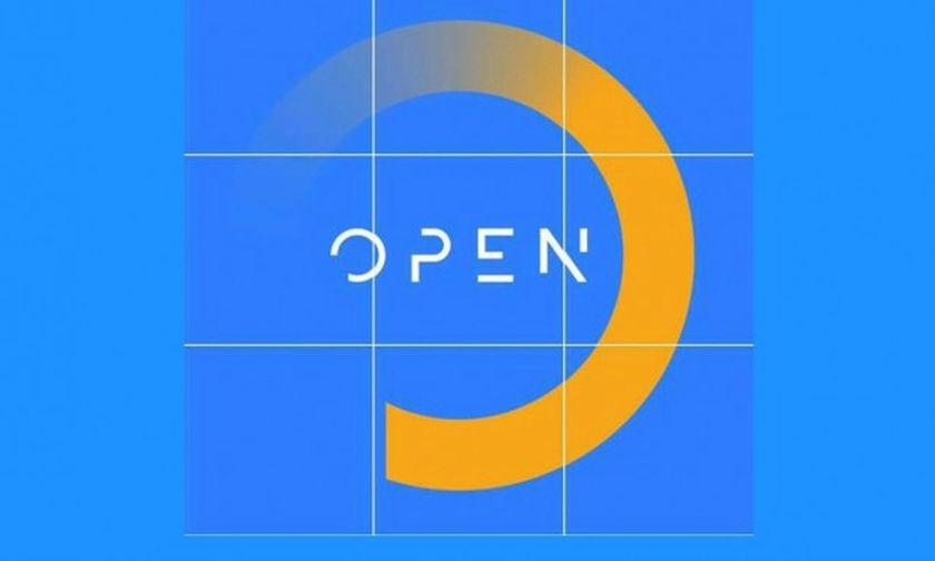 open_