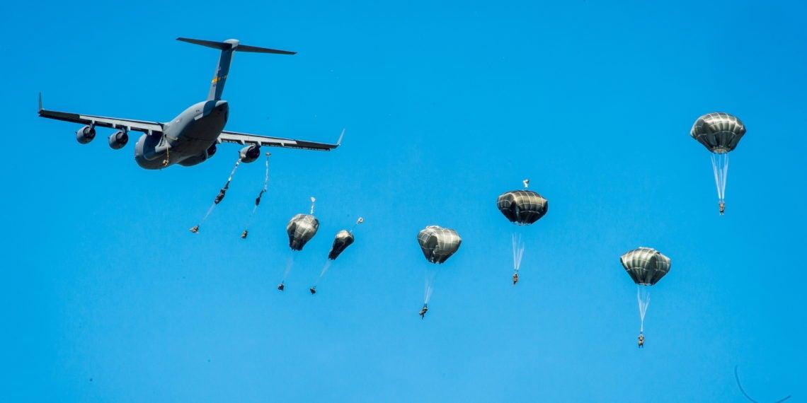 paratroopers1-1140x570