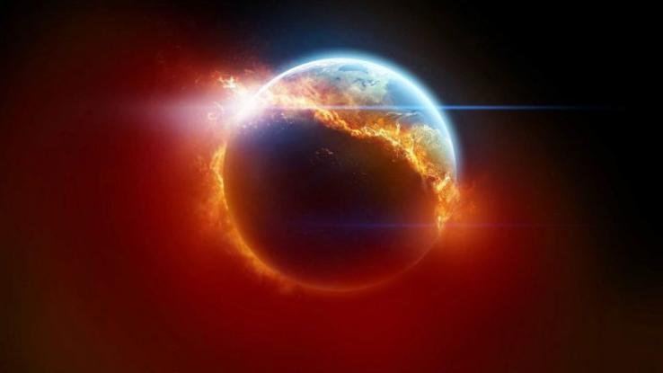 the-global-warming-7-768x432