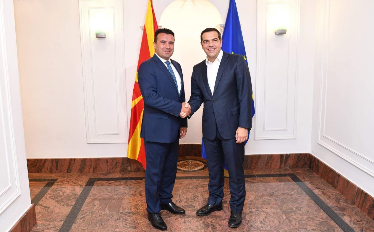 zaef_tsipras_