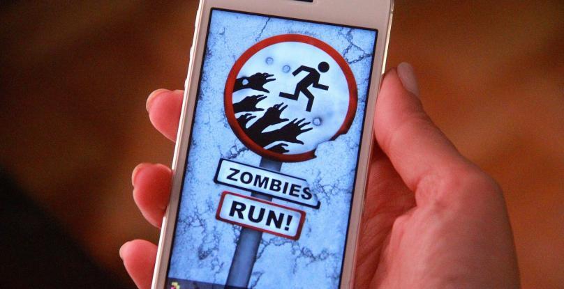 zombie_apps_1