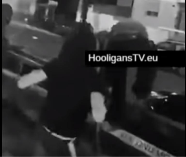 HOOLIGANS-768x647