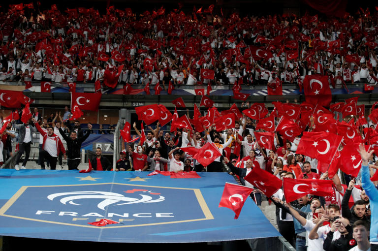 TURKEY1-768x510