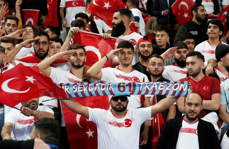 TURKEY2-768x501