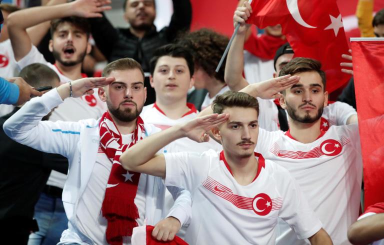 TURKEY_OPADOI-1-768x490