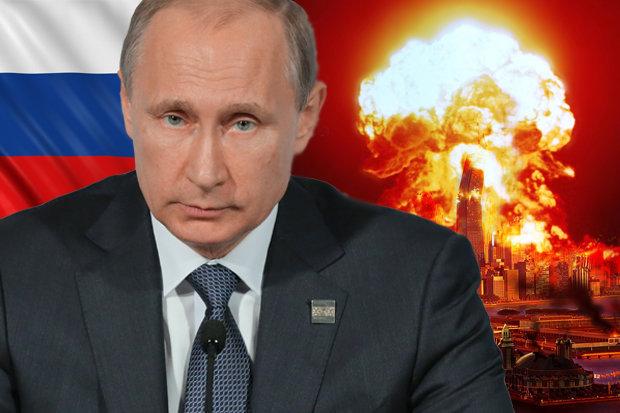 Vladimir-Putin-nuclear-threat-687091