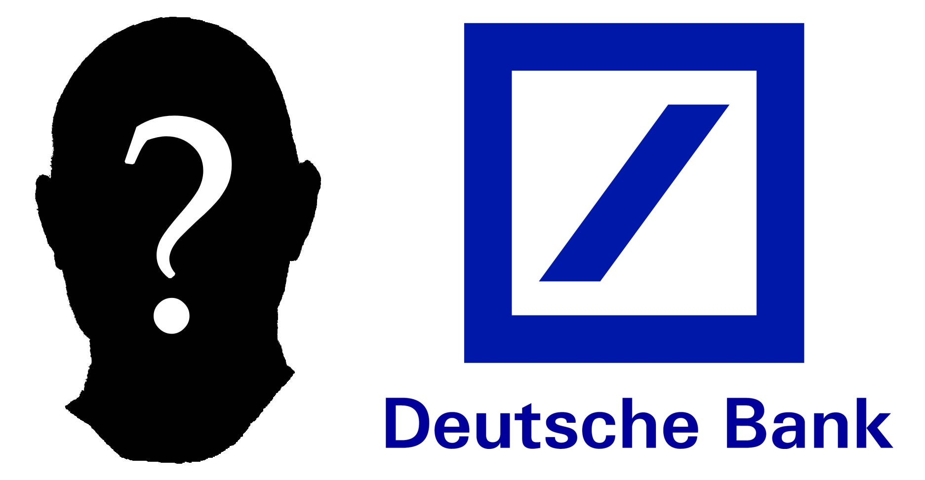 deutshe_bank_