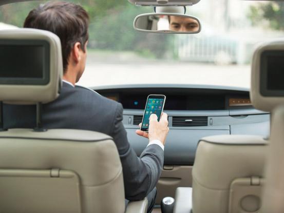 driver-mobile