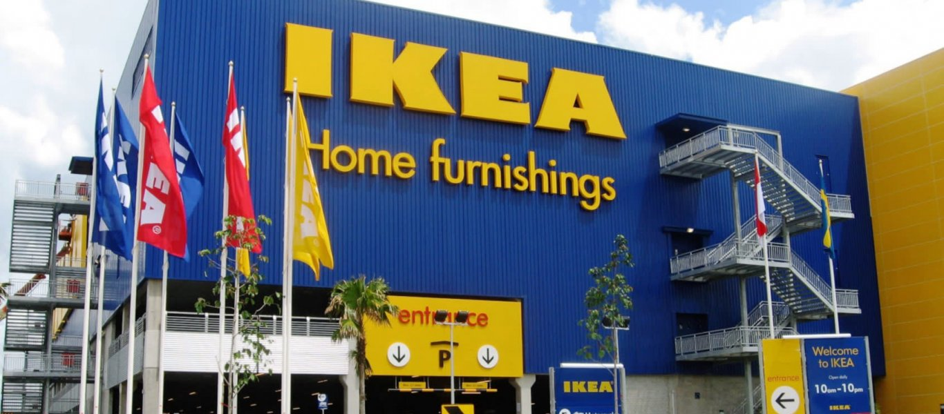 https_s3-ap-northeast-1.amazonaws.com_psh-ex-ftnikkei-3937bb4_images_3_1_2_0_16770213-1-eng-gb_ikea_singapore_0