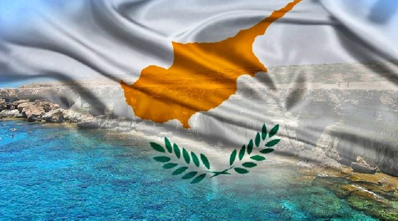 kypros-800x445