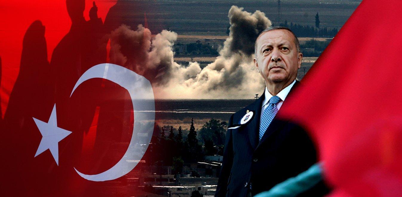 mak erdogan