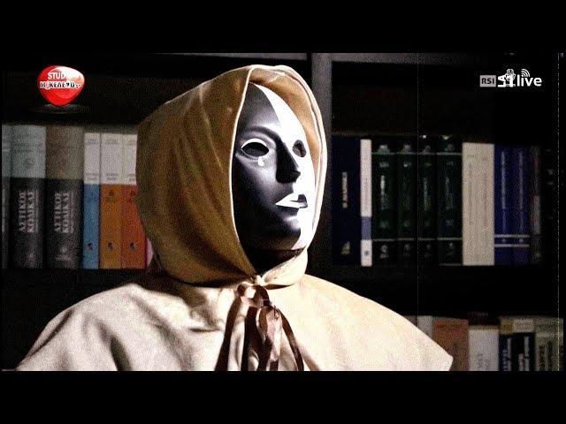 novartis-documentary