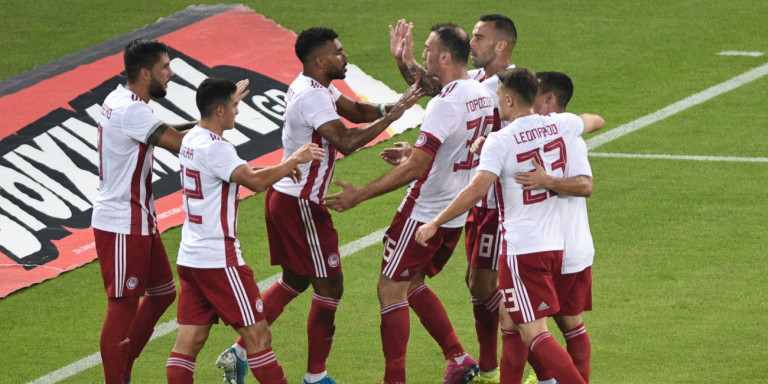 olympiacos-ofi-super-league-19-10-2019