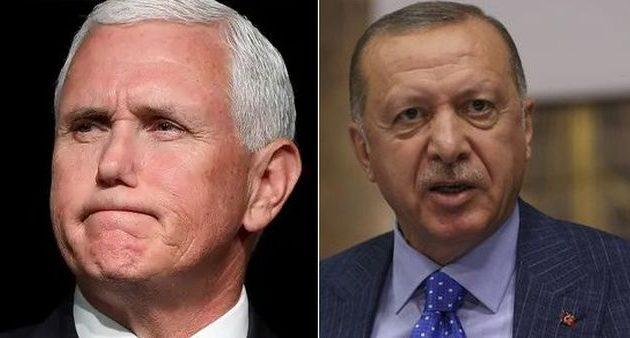 pence-erdogan-630x338