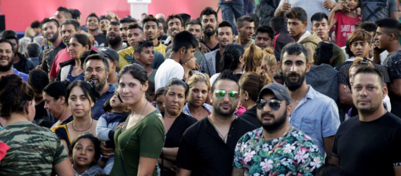 roma-omilia-tsipra-lamia-2019-05-17