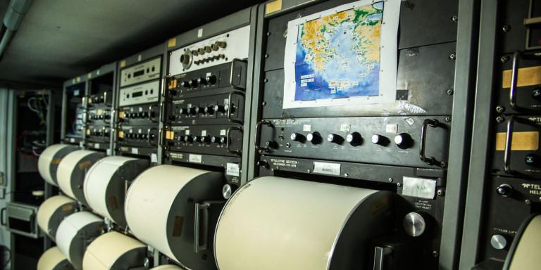 seismografos-1300_0