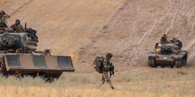 tank-stratiotes-siria