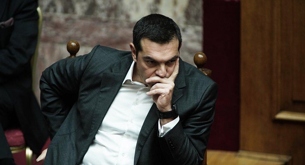 tsipras_arxiki_