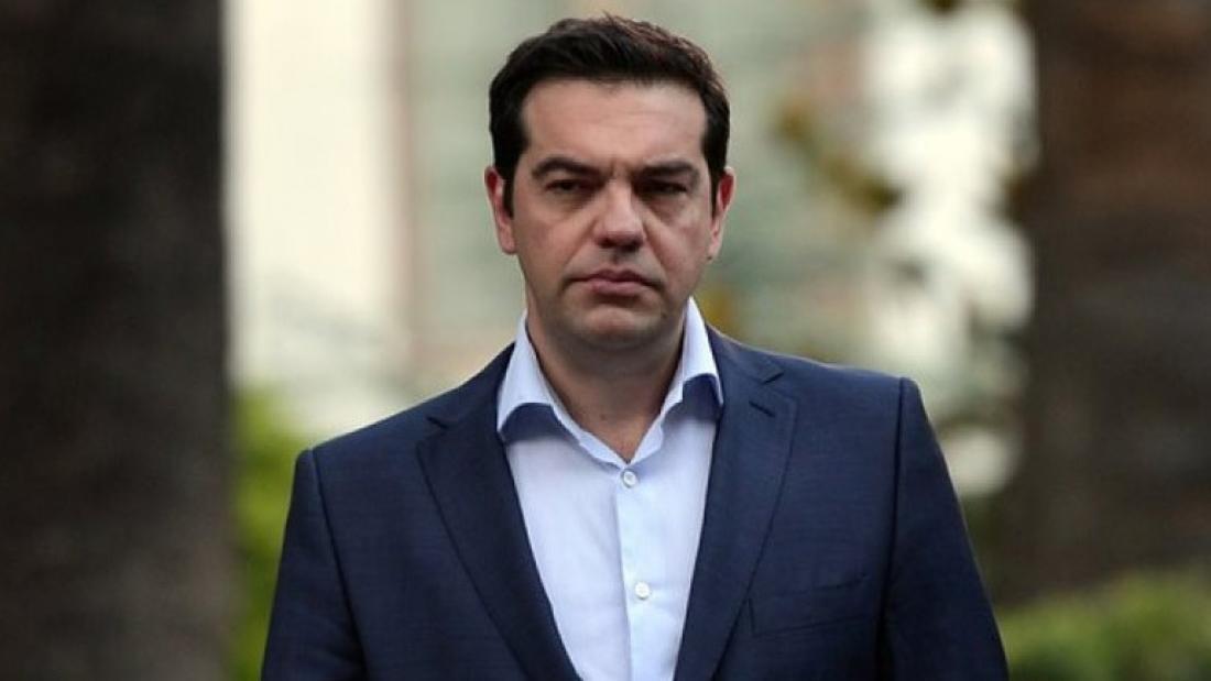tsipras_v_070318