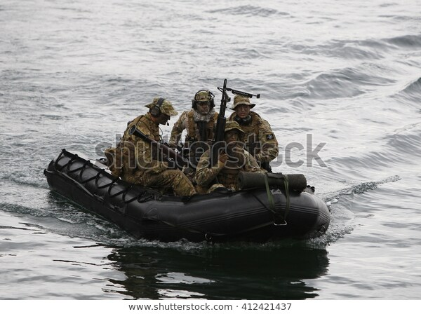 turkish-navy-seal-on-practice-600w-412421437